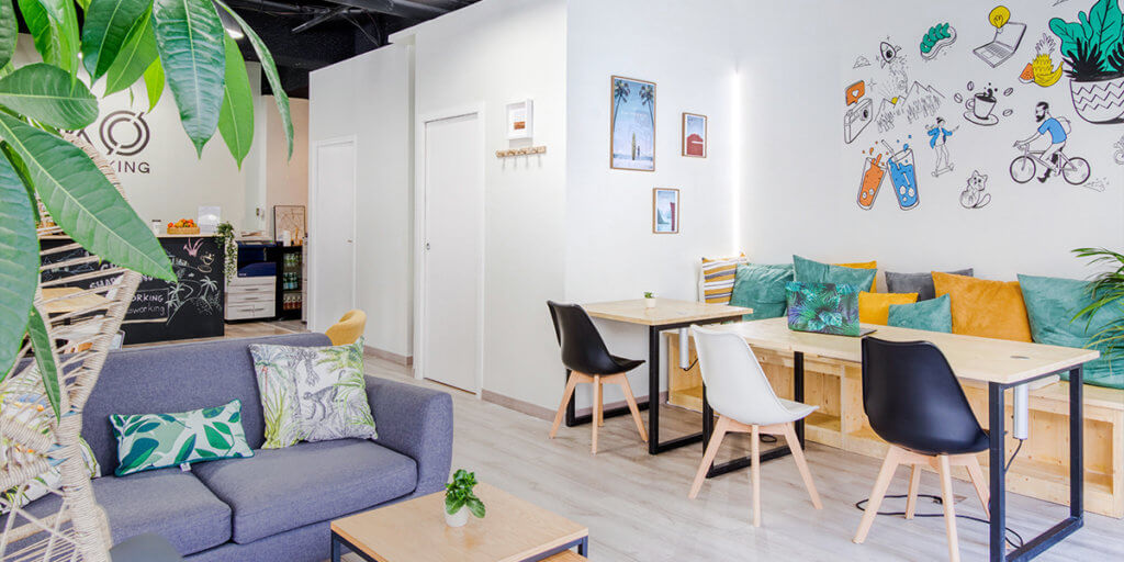 coworking-1-600