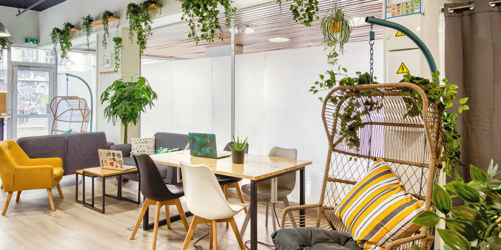 coworking-2-600