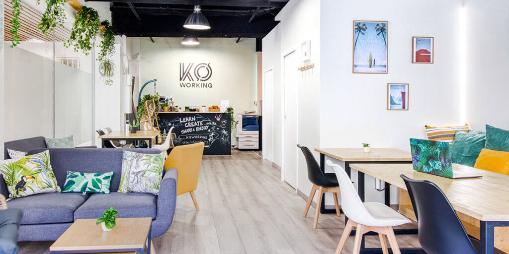 coworking-5-600
